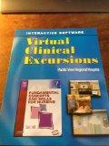 Virtual Clinical Excursions 3.0 for Fundamental Concepts and Skills for Nursing, 2e