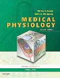 Medical Physiology: With Student Consult Online Access