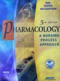 Pharmacology - Text and Workbook Package, 5e
