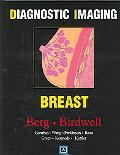 Diagnostic Imaging Breast