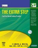 The Extra Step: Facility Based Coding Practice and Review for the CCS and CPC-H Exams