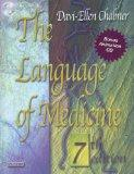 The Language of Medicine (Book & CD-ROM)