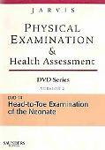 Physical Examination and Health Assessment DVD Series