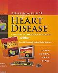 Braunwald's Heart Disease e-dition