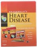 Braunwald's Heart Disease e-dition: Text with Continually Updated Online Reference, 2-Volume...