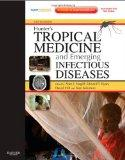 Hunter's Tropical Medicine and Emerging Infectious Disease: Expert Consult - Online and Prin...