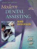 Torres and Ehrlich Modern Dental Assisting - Textbook and Workbook Package, 9e