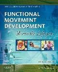 Functional Movement Development Across The Life Span 3Ed (Pb 2012)