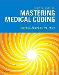 Mastering Medical Coding