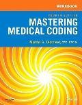 Workbook for Mastering Medical Coding