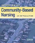 Community-Based Nursing: An Introduction, 3rd Edition