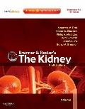 Brenner and Rector's the Kidney : Expert Consult - Online and Print 2-Volume Set