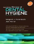 Saunders Review of Dental Hygiene