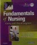Fundamentals of Nursing - Text & Mosby's Nursing Video Skills: Student Online Version 3.0 (A...