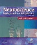 Neuroscience - Text and E-Book Package: Fundamentals for Rehabilitation, 3e