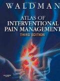 Atlas of Interventional Pain Management with DVD