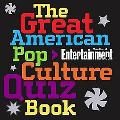 Great American Pop Culture Quiz Book