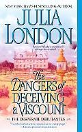 Dangers of Deceiving a Viscount