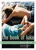 Book of Luke