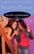 Divine Confidential
