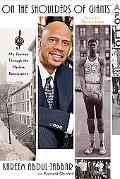 On the Shoulders of Giants My Journey Through the Harlem Renaissance