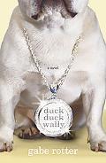 Duck Duck Wally
