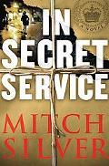 In Secret Service