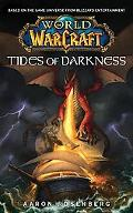 Tide of Darkness World of Warcraft