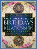 The Hidden World of Birthdays and Relationships