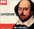 Shakespeare The Life, the Works, the Treasures