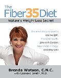 Fiber 35 Diet Nature's Weight Loss Secret