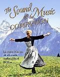Sound of Music Companion
