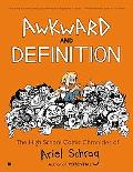 Awkward and Definition