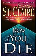 Now You Die, Vol. 3