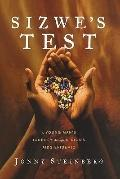 Sizwe's Test : A Young Man's Journey Through Africa's AIDS Epidemic