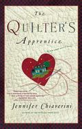 Quilter's Apprentice (Elm Creek Quilts Series)