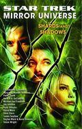 Star Trek: Mirror Universe: Shards and Shadows