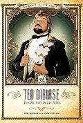 Ted Dibiase - Autobiography