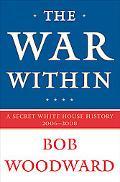 Untitled Bush at War, Volume 4