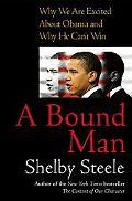 Bound Man