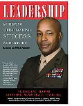 Leadership : Achieving Life-Changing Success from Within