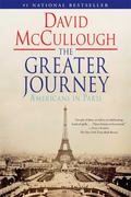 Greater Journey : Americans in Paris