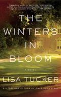 Winters in Bloom
