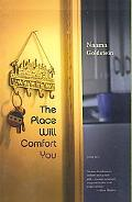 Place Will Comfort You