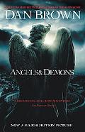 Angels & Demons (Robert Langdon Series)