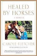 Healed By Horses