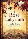Rose Labyrinth