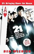 21 - Bringing down the House : The Inside Story of Six M. I. T. Students Who Took Vegas for ...