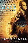 Black Male Handbook