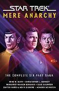 Star Trek: Mere Anarchy